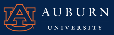 Auburn University Marketplace