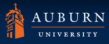 Auburn University Home Page