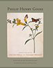 Philip Henry Gosse Science And Art In Letters from Alabama and Entomologia Alabamensis  Book