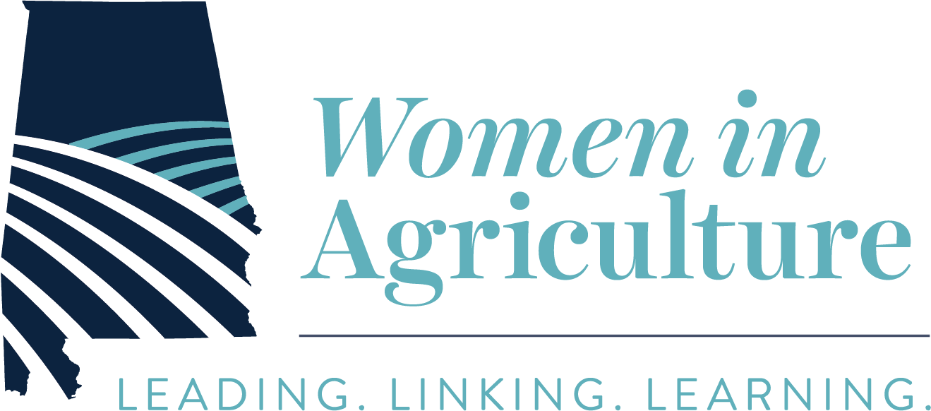 Women in Agriculture Spring 2020 Luncheon