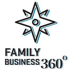 Family Business 360 - 10/10/2019 Portland, OR