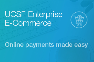 Enterprise Ecommerce Solution