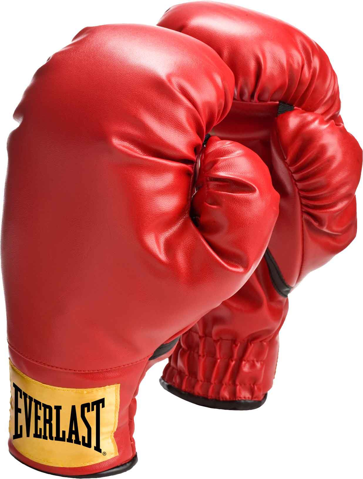 How To Draw A Boxing Glove Microsoft Wiring Diagrams