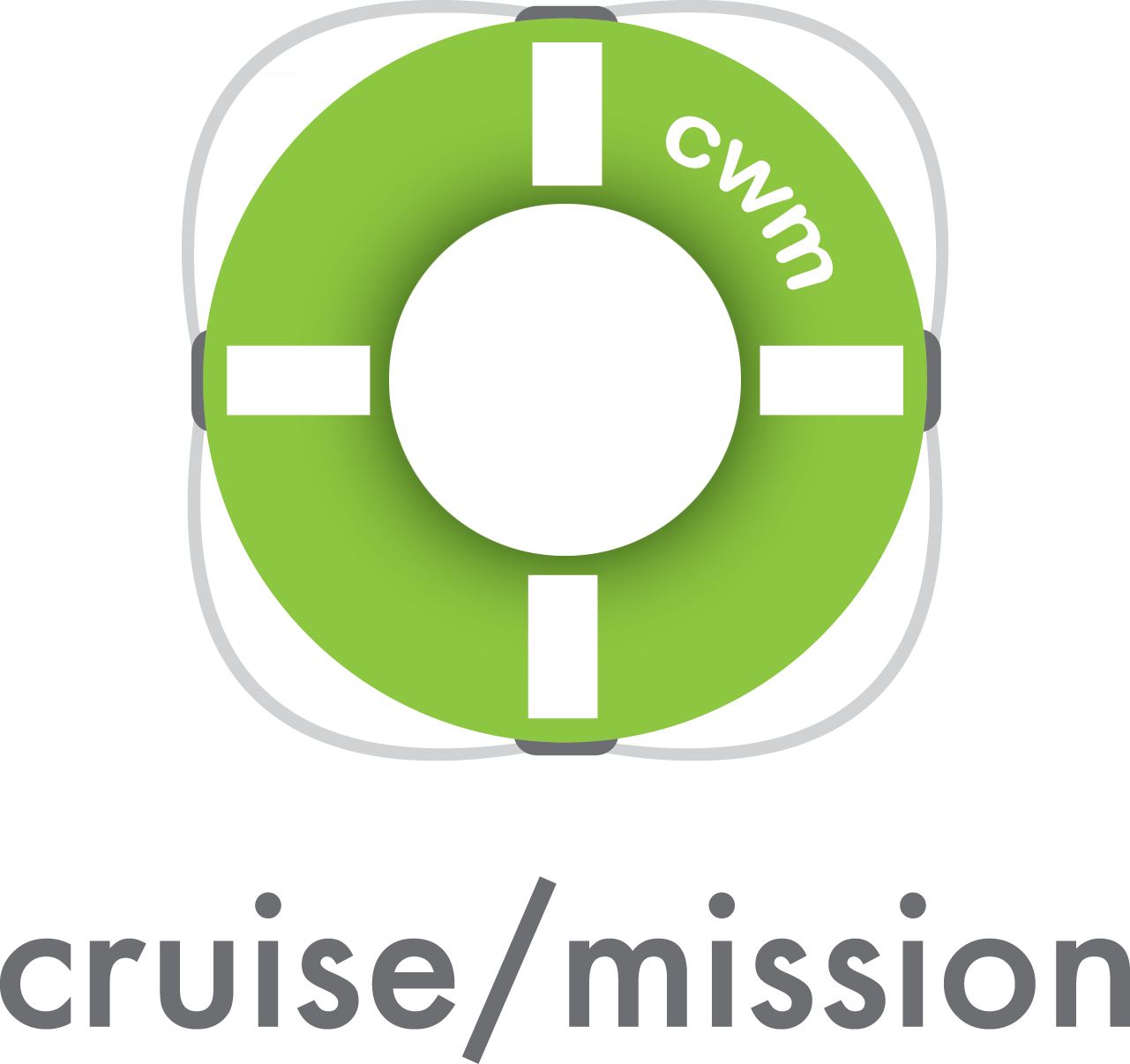 2019 Cruise With A Mission Registration