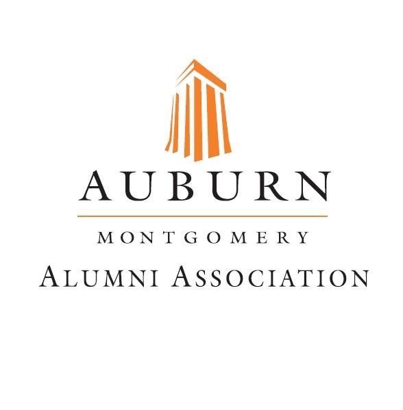 auburn montgomery alumni association