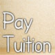ELC Non-Student Tuition (1 month)