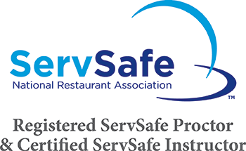 The ServSafe® Food Protection Manager Certification Course - Greenwood - December 5, 2019