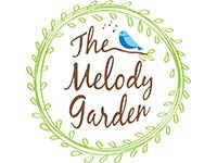 Virtual Melody Garden Music Class