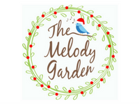 The Melody Garden: Christmastime Music & Crafting - 2019