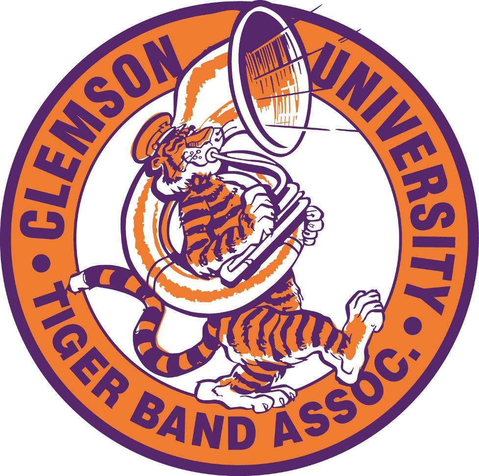 CUTBA and Tiger Band E_Newsletter Sign Up