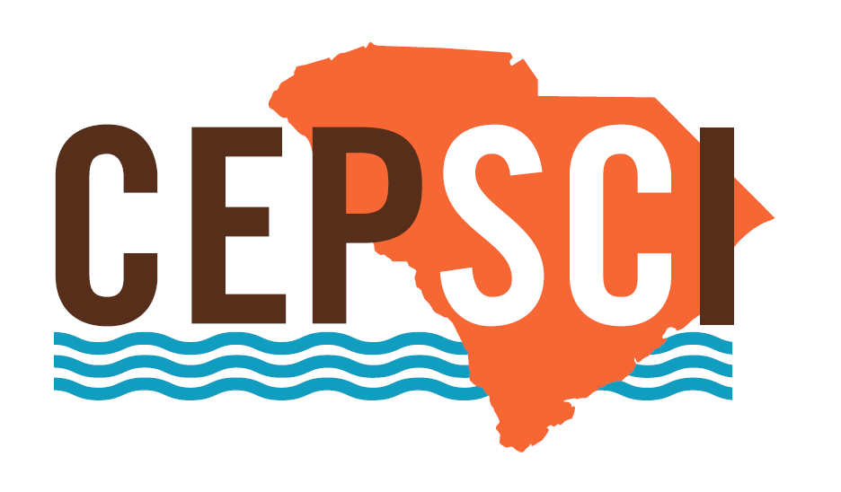 CESPCI Recertification 2019