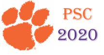 Clemson University Power Systems Conference