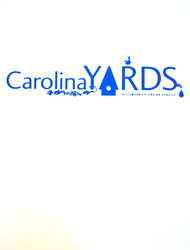 Carolina Yards Folders
