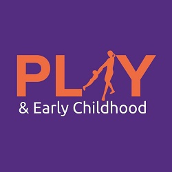 2020 PLAY and Early Childhood Institute