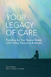 Your Legacy of Care