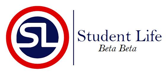 Beta Beta Header