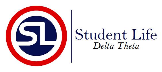 Delta Theta Header