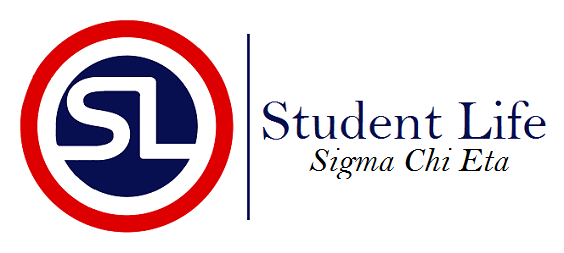 Sigma Chi Eta Header