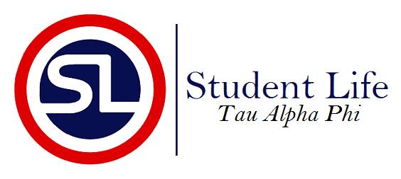 Tau Alpha Phi