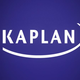 KAPLAN Nursing Admission Exam