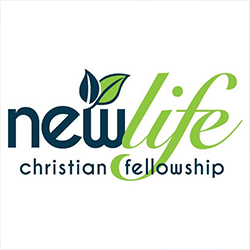 Centerville - Support the New Life Christian Fellowship