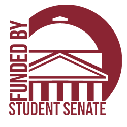 Centerville - Support the Student Senate