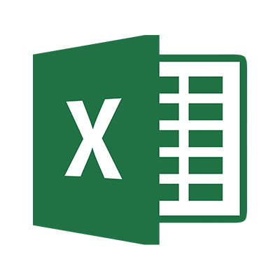 Using Excel for Your Business