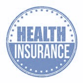 Health Insurance Policy - Month of July only - Due May 15, 2019