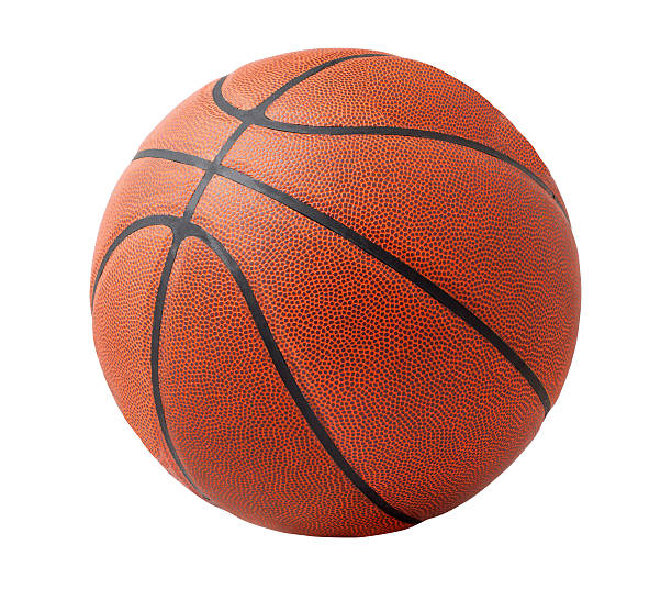 Stampede Basketball