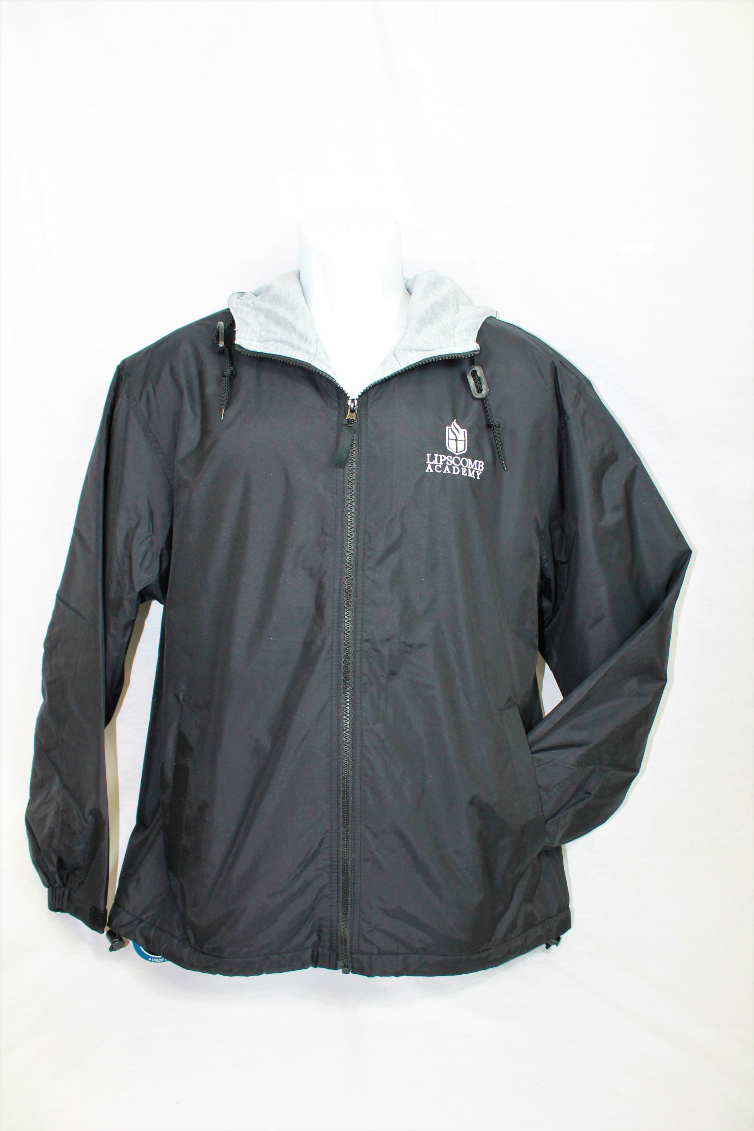 Youth All Weather Jacket
