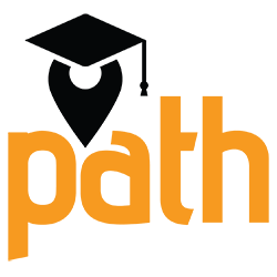 PATH-Intro to Working with Adult Learners