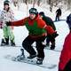 Ski School Registration