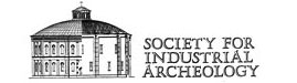 Society for Industrial Archeology
