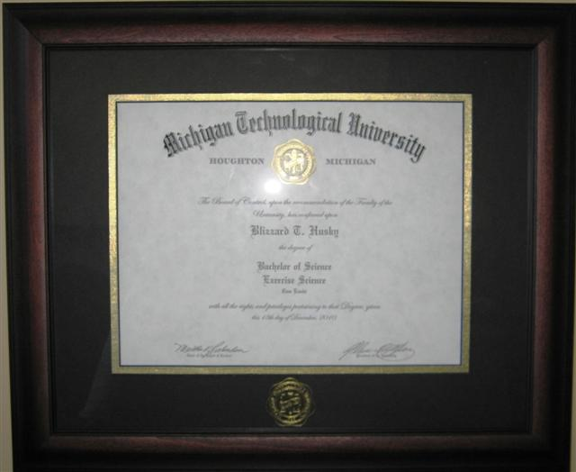 Briarwood diploma frame solutioingenieria Image collections