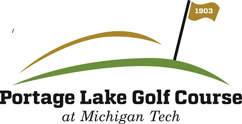 Portage Lake Golf Course