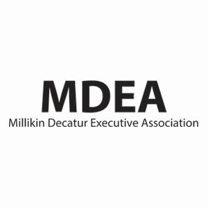 Millikin-Decatur Executive Association