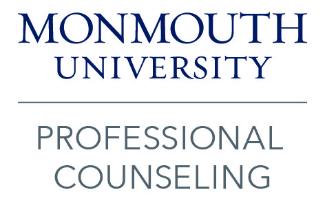 Department of Professional Counseling image