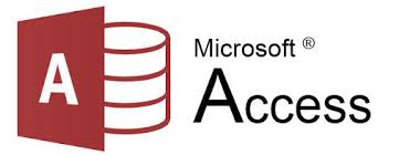 MS Office 2010 Access® Advanced