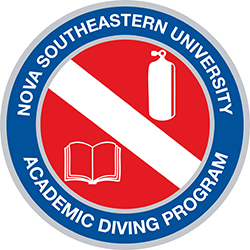 SCUBA Advanced Open Water Diver (Fall 2020 Term 1)