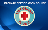 Lifeguard Certification (American Red Cross)