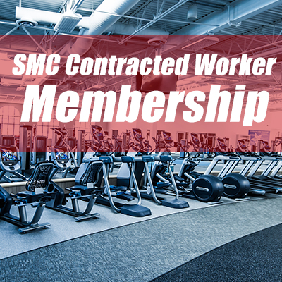 SMC Contracted Workers