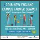 Campus Farmer Summit Registration