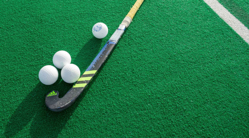 Women's Field Hockey Dues
