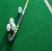 Field Hockey (Women's)