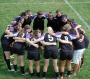 Rugby (women's)