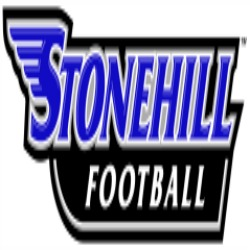 Game #2 Football Stonehill vs. American International College (Oct. 5, 2019 @ 1:00 PM)