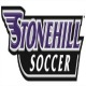 Stonehill Women's Soccer ID Clinic - Friday, April 20, 2018