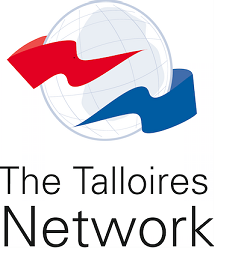 Talloires Network Member Fee