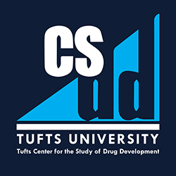 Support Tufts CSDD