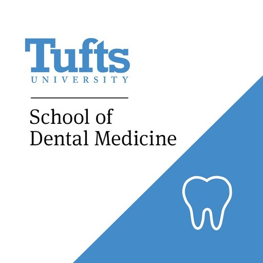 Tufts Dental School Online Bill Pay